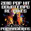 Pop Magicians - Poison