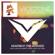 Heartbeat (DMNDZ Remix) [feat. Collin McLoughlin] - Vicetone
