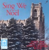 St. John\'s Cathedral Boys and Girls Choir, St. John\'s Cathedral Choir, Eric Plutz & Donald Pearson