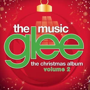 Glee Cast - Do They Know It's Christmas (Glee Cast Version)