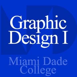Graphic Design I Sam Grant Video