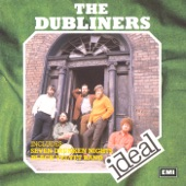The Dubliners - The Travelling People