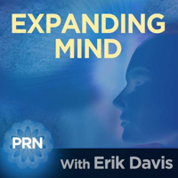 Expanding Mind podcast