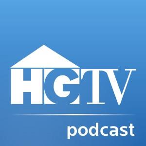 HGTV.com