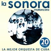 Sonora Matancera - Mambo Pide la Gente (Mambo)