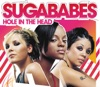 Start:15:28 - Sugababes - Hole In The Head
