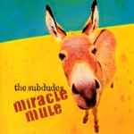 The Subdudes - If Wishing Made It So
