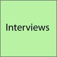Manager Interviews
