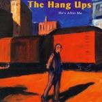 The Hang Ups - Jump Start