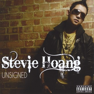 Stevie Hoang - Fight for You feat. Iyaz