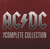 AC/DC - If You Want Blood You Got It