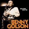 Airegin  - Benny Golson
