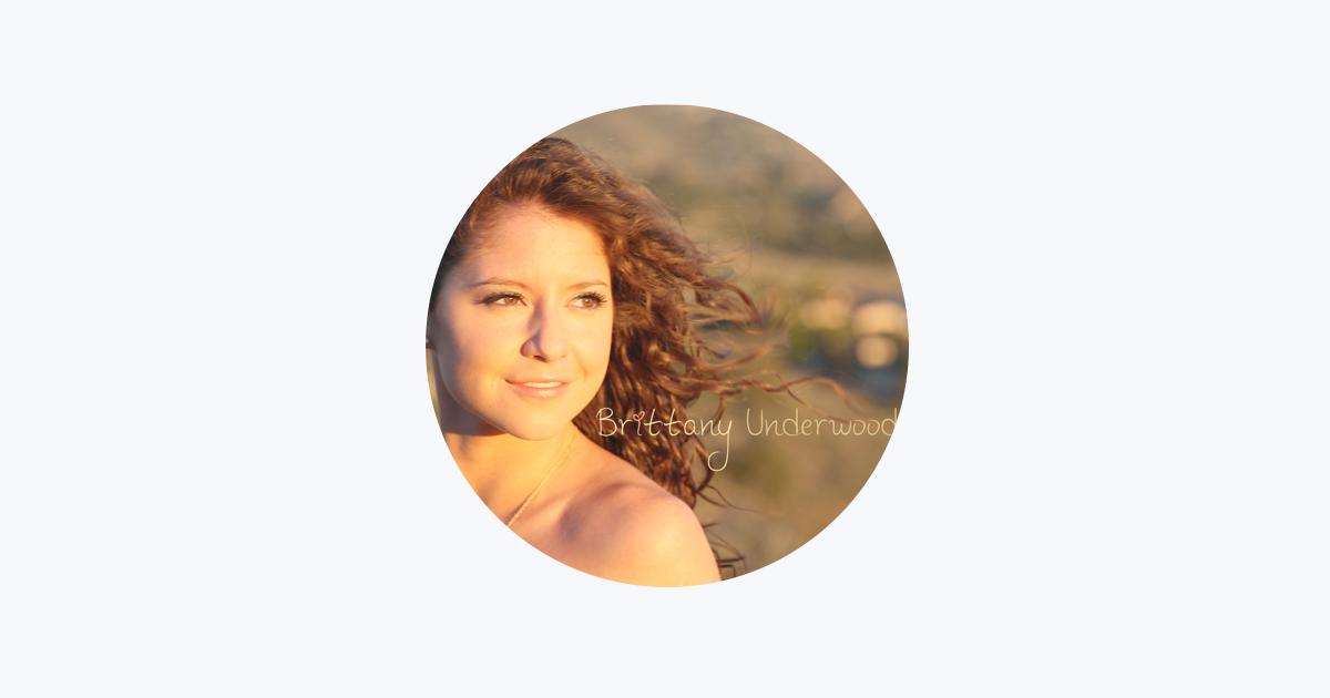 Brittany Underwood 2013 site speed dating brazil