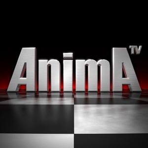 AnimA TV » Podcast Feed