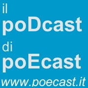 Il PoDcast di PoEcast