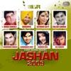 Jashan 2009