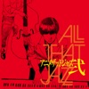 オリジナル曲|All That Jazz