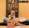 Easy Living  - Howard Roberts