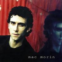 Mac Morin by Mac Morin on Apple Music