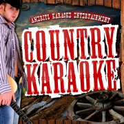 Whenever You Come Around (In the Style of Vince Gill) [Karaoke Version] - Ameritz Karaoke Entertainment - Ameritz Karaoke Entertainment
