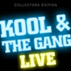 Kool The Gang LIVE Live