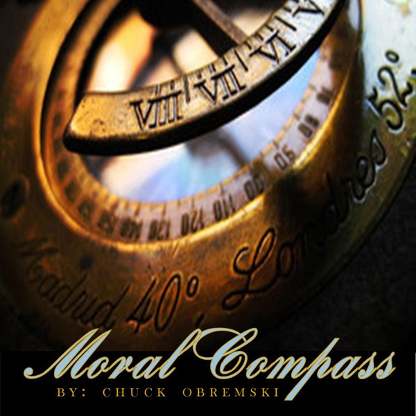 A Moral Compass