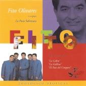 Fito Olivares Y Su Grupo - Cumbia De La Cobra