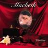 Buy Vanitas by Macbeth on iTunes (金屬)
