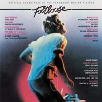 Footloose - Official Soundtrack