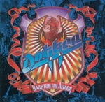 Dokken - Mr. Scary
