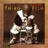 Thing-Fish, Frank Zappa