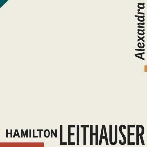 Hamilton Leithauser - In the Shallows