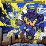 Entertainment System - Battletoads In Battlemaniacs - Ragnarok Canyon