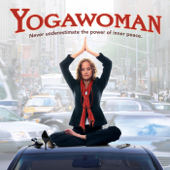 Yogawoman-Various Artists