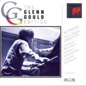 Glenn Gould - Concerto No. 5 in E-Flat Major for Piano and Orchestra, Op. 73, Emperor/III. Rondo: Allegro ma non tanto