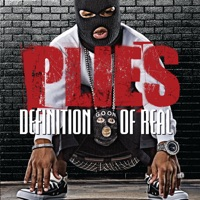 Definition of Real (Deluxe Version) Mp3 Download