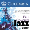 Jazz Ensembles - December 2009 - 12/05/2009 Big Band & Jazz Ensembles
