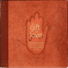 A Gift of Love: Music Inspired by the Love Poems of Rumi (Special Edition) - Deepak Chopra