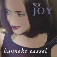 My Joy by Hanneke Cassel on Apple Music