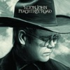 Peachtree Road (Deluxe) [Bonus Track Version], Elton John