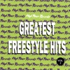 High Power Records Greatest Freestyle Hits, Vol. 2