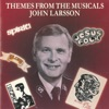 Themes from the Musicals
