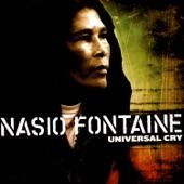 Nasio Fontaine - Hypocrites