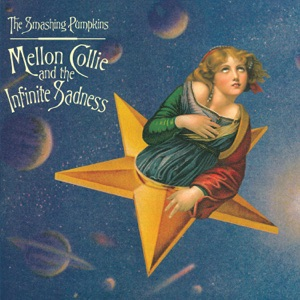 Mellon Collie and the Infinite Sadness (Remastered) Mp3 Download