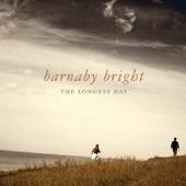 Barnaby Bright - Highway 9