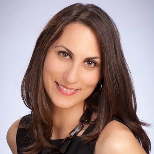 Profile Makeover Podcast – LinkedIn Makeover: LinkedIn Profile Optimization