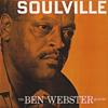 Ben Webster Quintet - Lover Come Back to Me (Remastered) portada