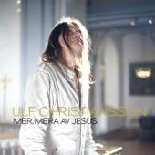 Mer mera av Jesus