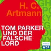 H.C. Artmann - Tom Parker und der falsche Lord - Kapitel 5