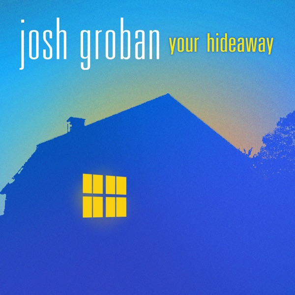 Your Hideaway - Single